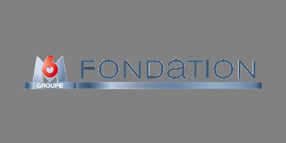 La Fondation d'Entreprise du GROUPE M6 Conventionne deux Projets du GREP