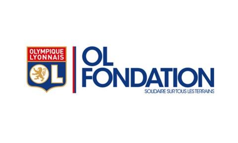 OL Fondation soutient le GREP