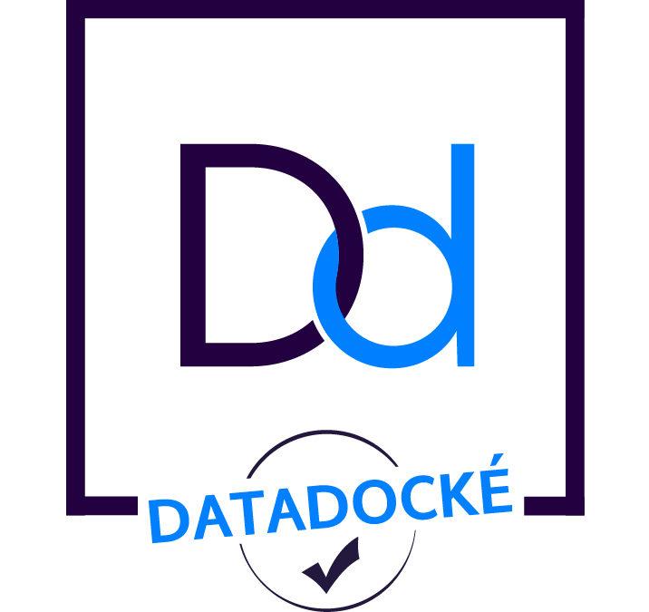 Notre organisme de formation vient d'être certifié DATADOCK