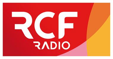 RCF Radio – GREP