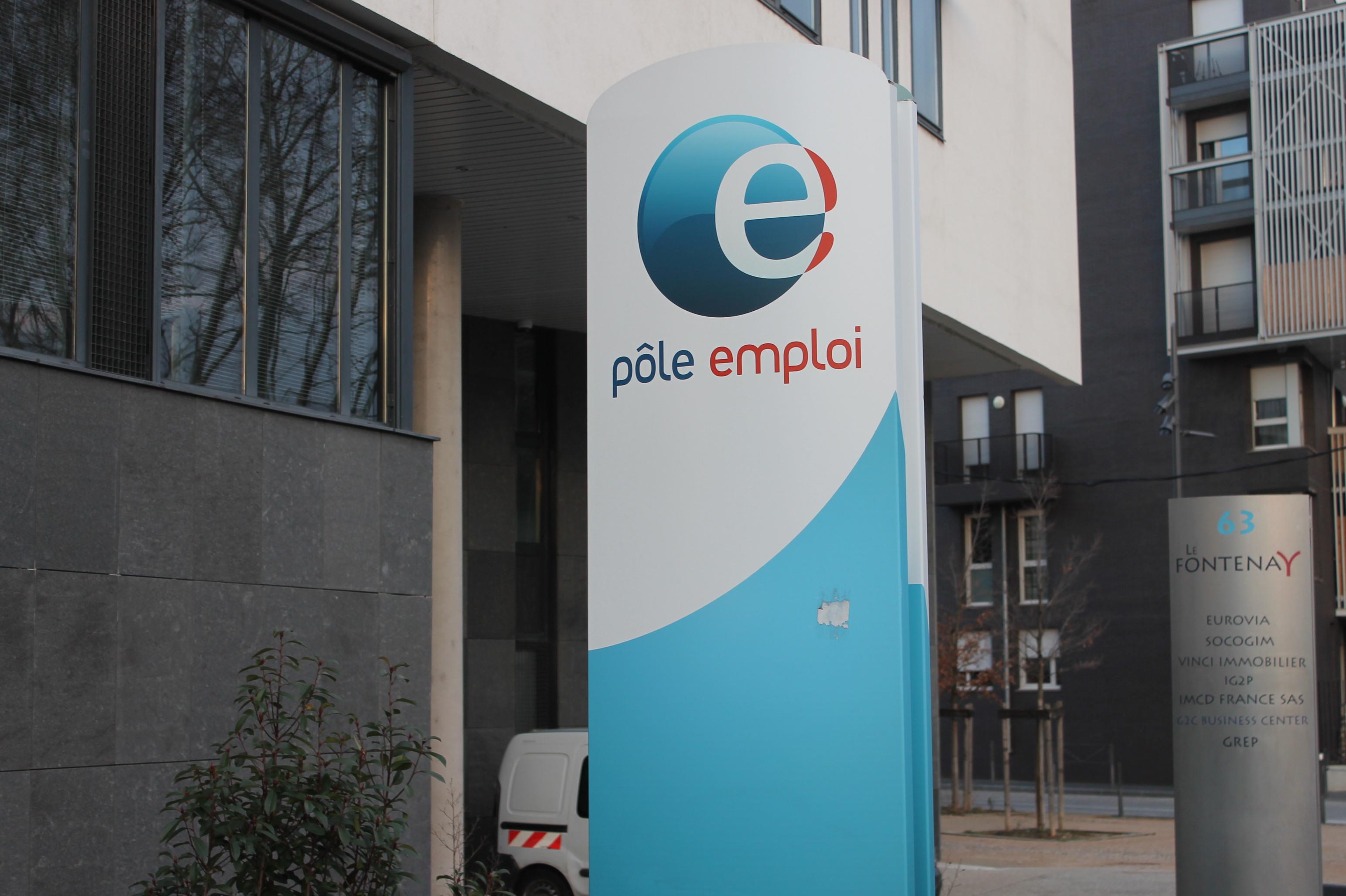 Dans la Loire, le GREP trouve la CLÉ !