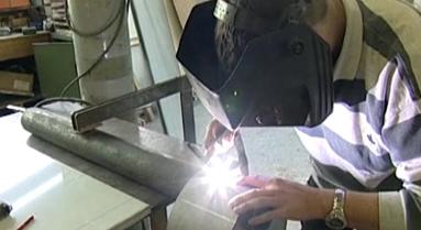 La métallurgie parle du GREP